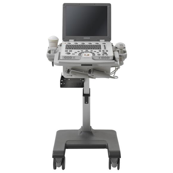 Sistema Ultrasonido Portátil MySono U6