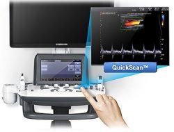 QuickScan™