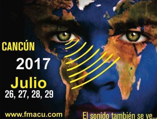 XXVI Congreso Internacional de Ultrasonido y 1er. Encuentro de Maestros en Ultrasonido Diagnóstico